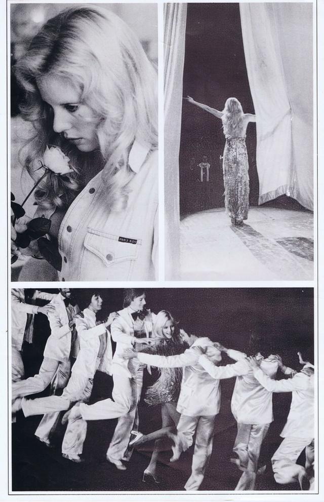 Programme de 1976 - Page 3 Progra70