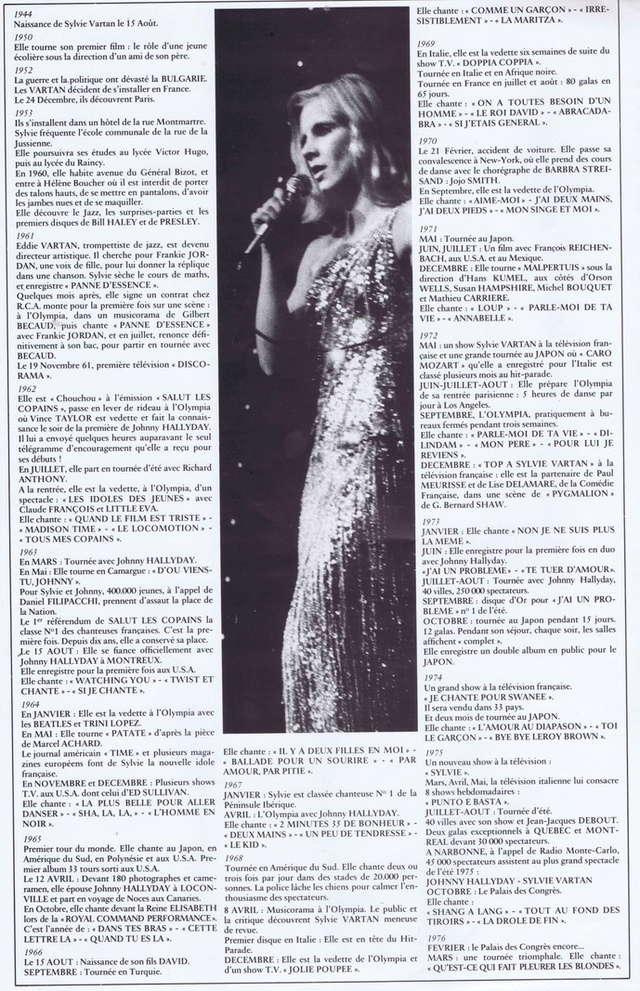 Programme de 1976 - Page 3 Progra74