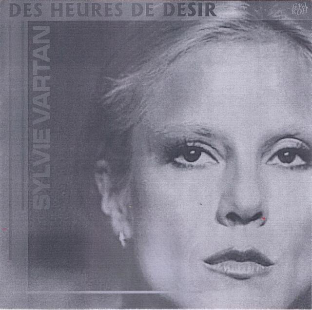 Discographie N° 86 : DES HEURES DE DESIR - Page 2 Rus11211