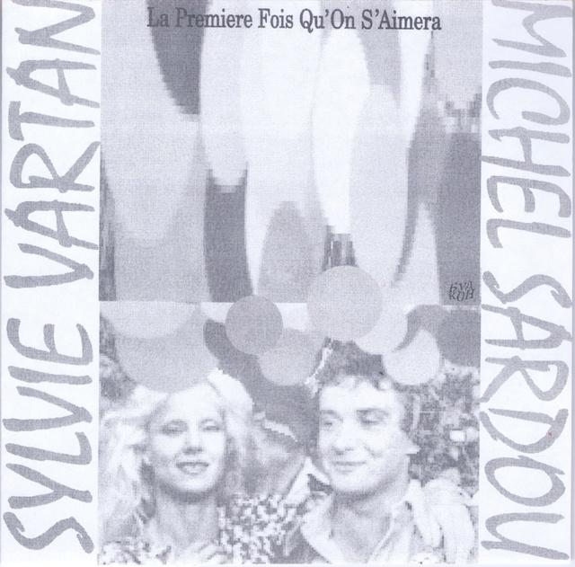 """Discographie N° 39 (COMPLEMENT) """"LA PREMIERE FOIS QU'ON S'AIMERA"""" - Page 3 Rus11710"""