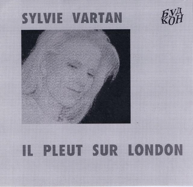 Discographie N°93 IL PLEUT SUR LONDON - Page 2 Rus20210