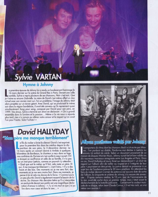 Closer 1 page sur Sylvie Scan0057
