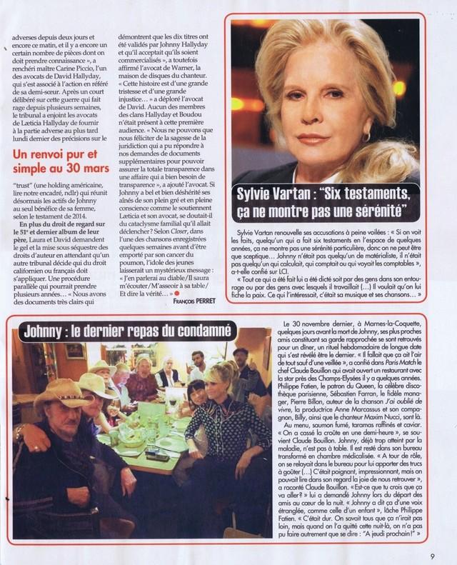 Closer 1 page sur Sylvie Scan0059