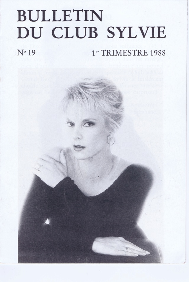 Discographie N° 91 FEMME SOUS INFLUENCE - Page 3 Scan0060