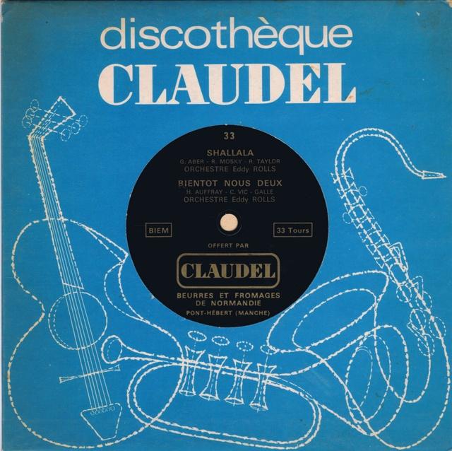 Discothèque CLAUDEL Scan0236