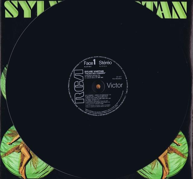 LP PALAIS DES CONGRES 1977 Scan0245