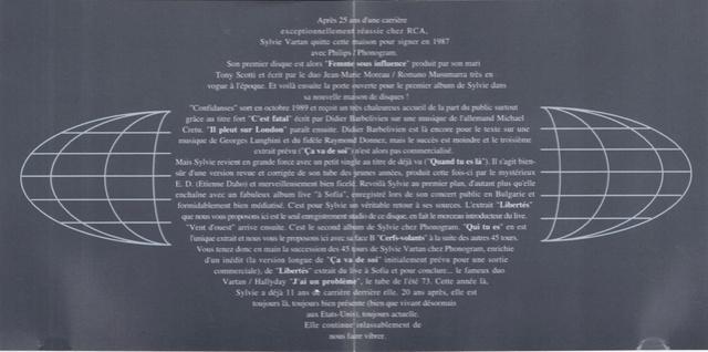 Discographie N° 92 C'EST FATAL - Page 2 Scan0257