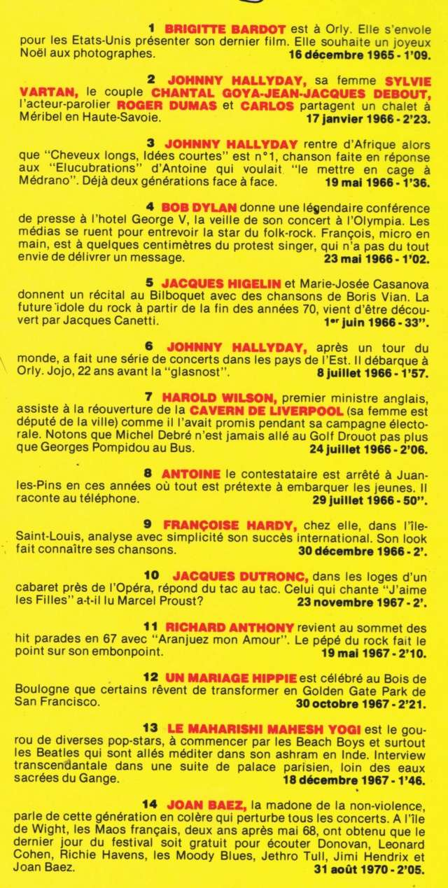 L'AGE D'OR DES YEYES Scan0328