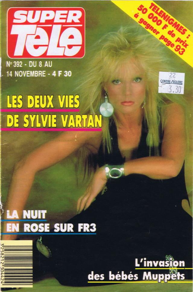 Discographie N° 89 RIEN A FAIRE - Page 3 Super_17