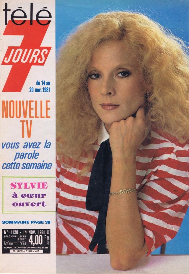 Discographie N° 78 L'AMOUR C'EST COMME UNE CIGARETTE - Page 2 T7j_1412