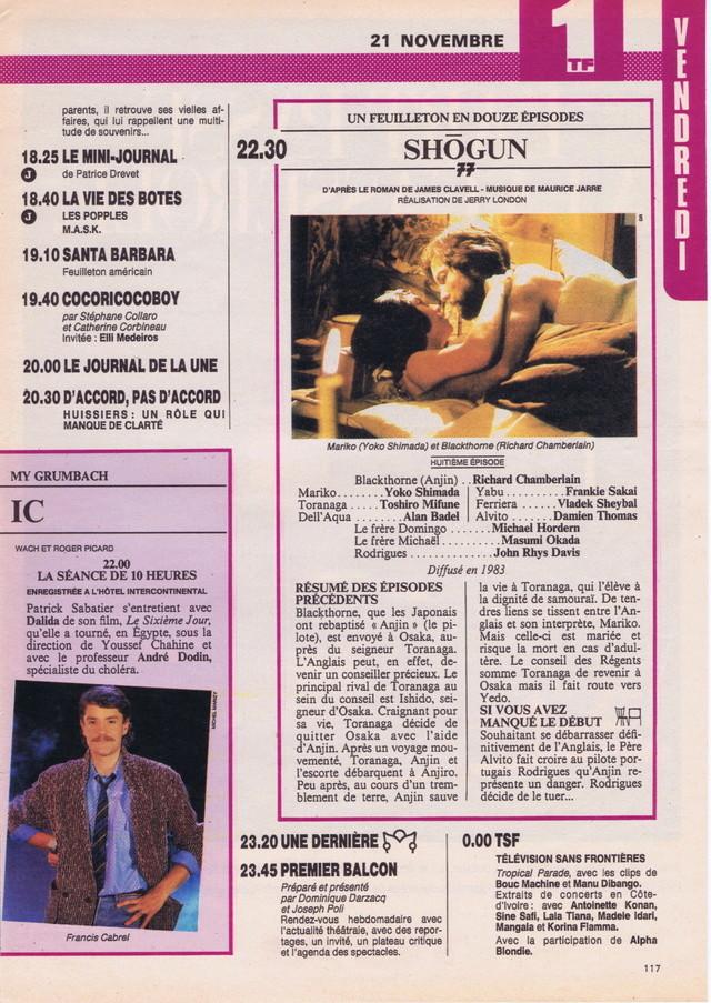 Discographie N° 89 RIEN A FAIRE - Page 3 T7j_1512