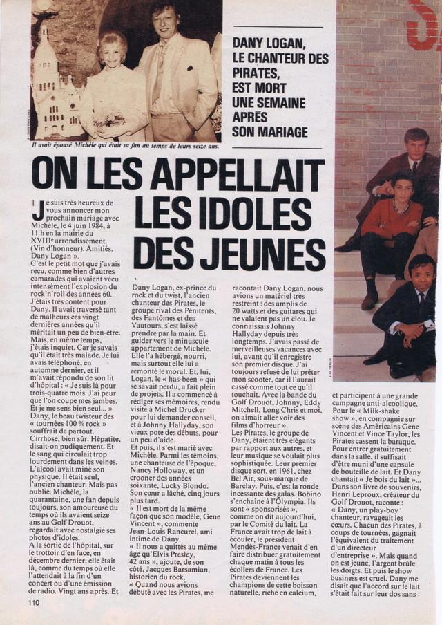 Discographie N° 84 Déclare l'amour comme la guerre - Page 5 T7j_2315