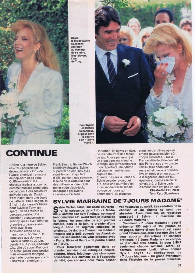 Discographie N° 84 Déclare l'amour comme la guerre - Page 5 T7j_2316