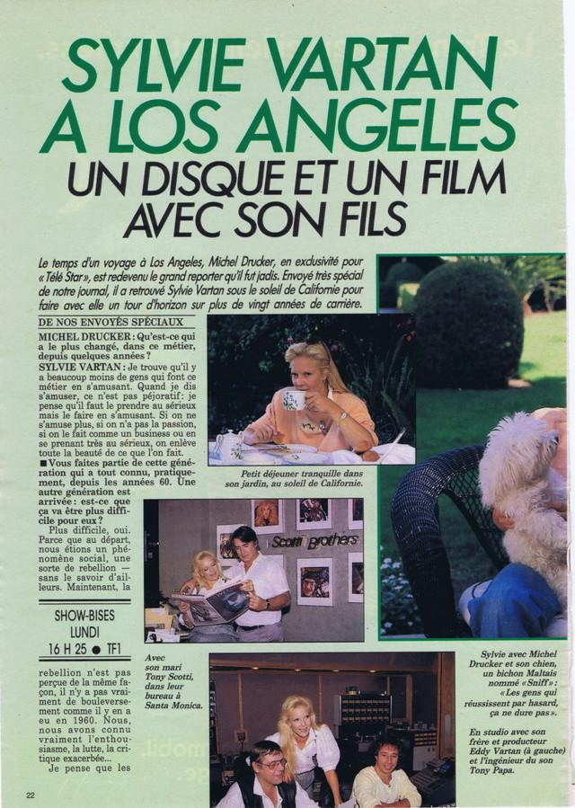 Discographie N° 89 RIEN A FAIRE - Page 4 Tele_s51