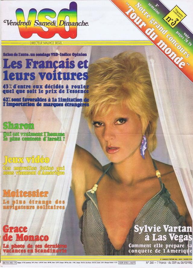 Discographie N° 81 MARATHON WOMAN - Page 3 Vsd30_13