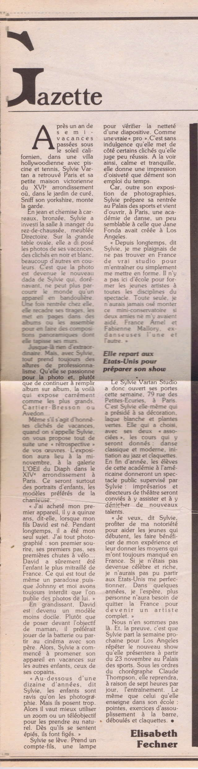 Discographie N° 78 L'AMOUR C'EST COMME UNE CIGARETTE - Page 2 Vsd_0313