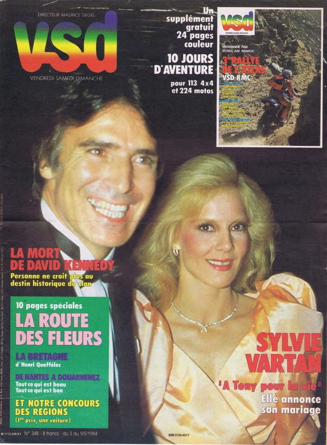 Discographie N° 84 Déclare l'amour comme la guerre - Page 5 Vsd_0318
