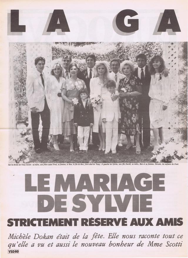 Discographie N° 84 Déclare l'amour comme la guerre - Page 5 Vsd_0710