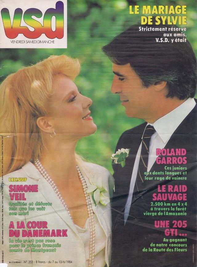 Discographie N° 84 Déclare l'amour comme la guerre - Page 5 Vsd_0713