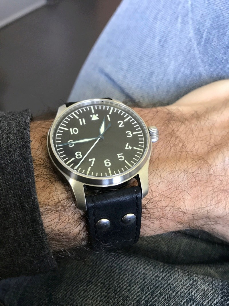 stowa - STOWA Flieger Club [The Official Subject] - Vol IV - Page 15 Img_2015