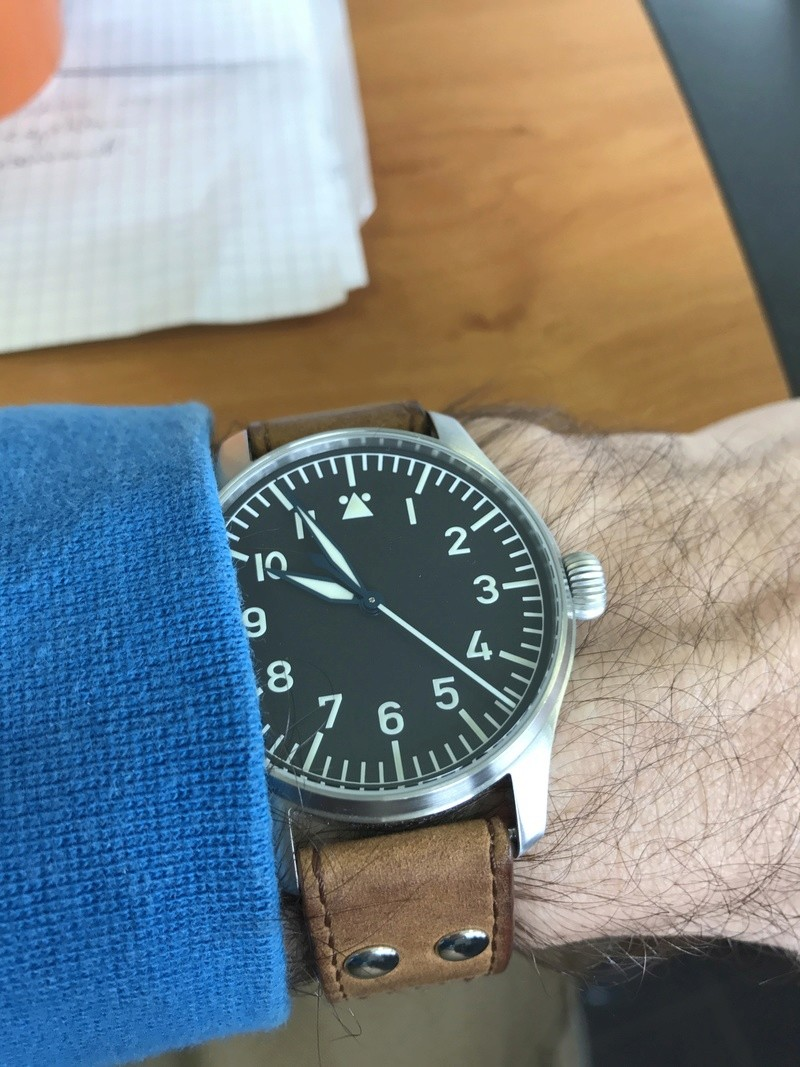 flieger - STOWA Flieger Club [The Official Subject] - Vol IV - Page 16 Img_2016