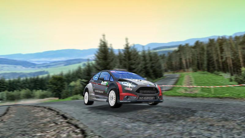 Rallye Do Cocido    110