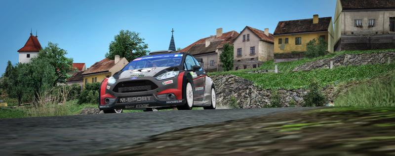 Rallye Do Cocido    Deskto13