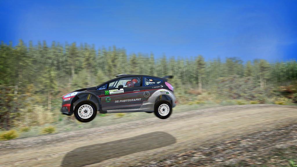Rallye de Tierra de Pozoblanco Rbr_0110