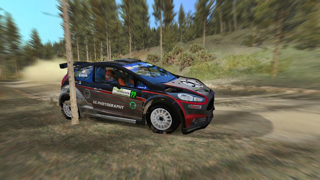 Rallye de Tierra de Pozoblanco Rbr_0210