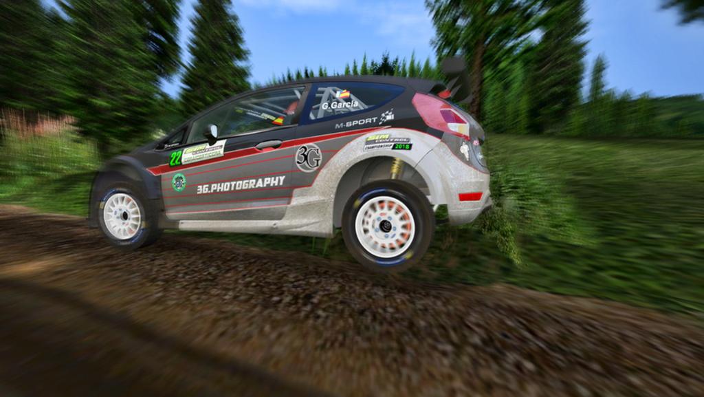 Rallye de Tierra de Pozoblanco Rbr_0211