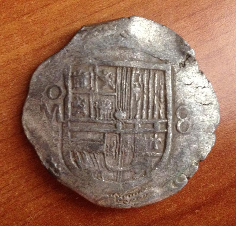 8 reales Felipe II - México - F (S.f.) Img_0712