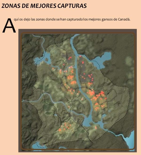 Misión 2 Hirschfelden: Aprende del resto Zonas_10
