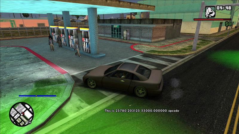 [GTA SA] GSX - Garage Save eXtender (+mod para salvar placas dos carros automaticamente) Gta_sa10