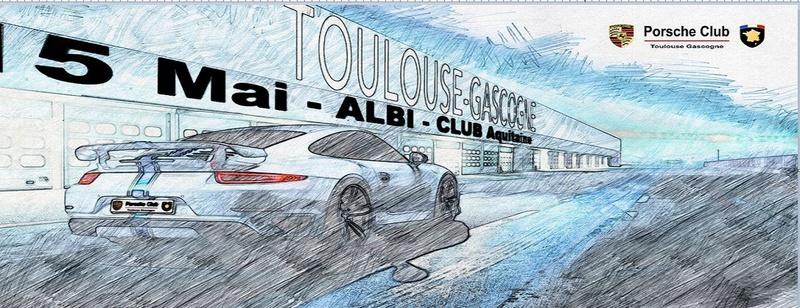 Sortie piste circuit ALBI  Captur10