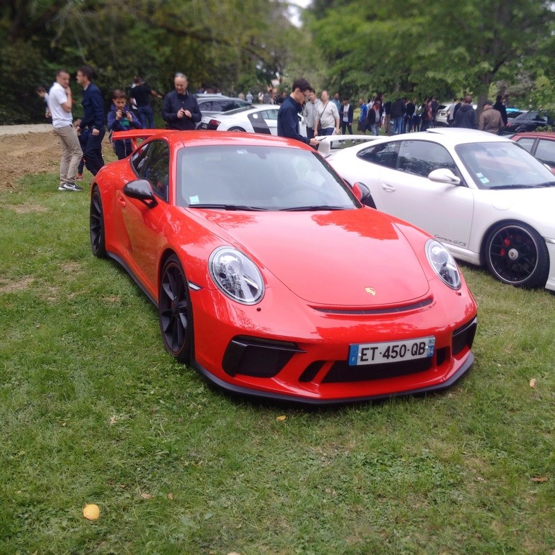 Cars and Coffee ce samedi à Toulouse Img_2035