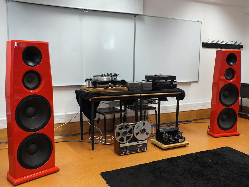Exposição Audio Vintage Sala 2 2018_017