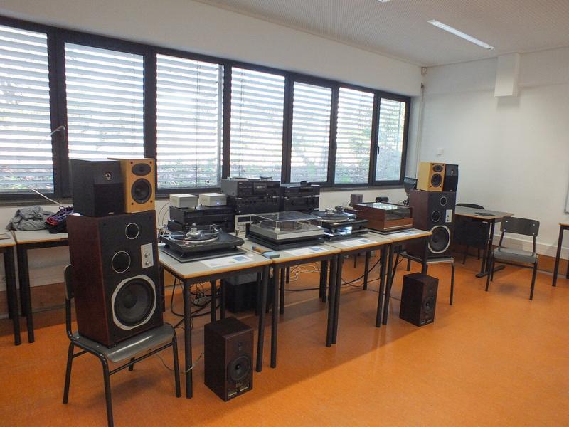 Exposição Audio Vintage Sala 3 2018_019