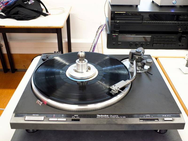 Exposição Audio Vintage Sala 3 2018_020