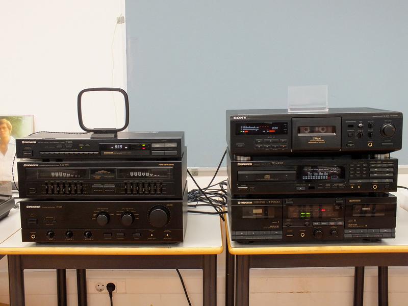 Exposição Audio Vintage Sala 6 2018_036