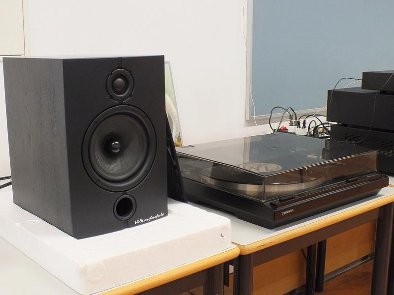 Exposição Audio Vintage Sala 6 2018_037