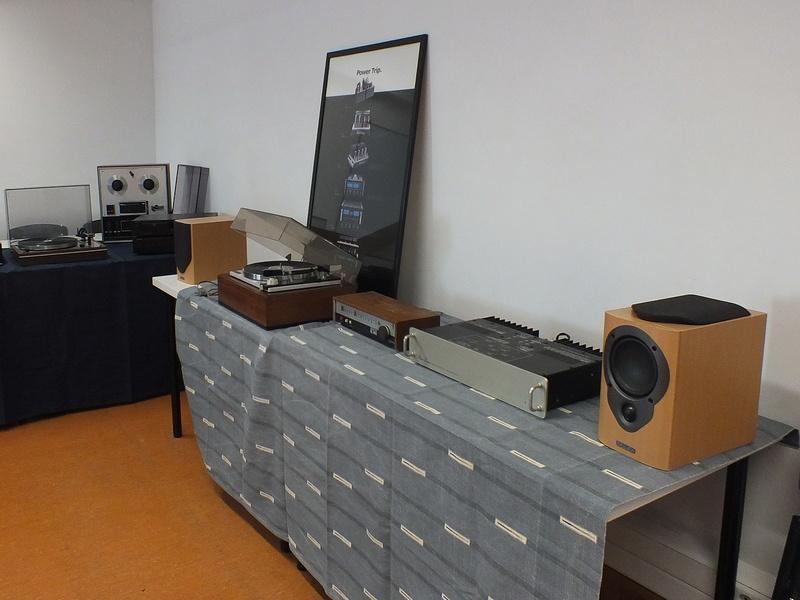 Exposição Audio Vintage Sala 10 2018_044
