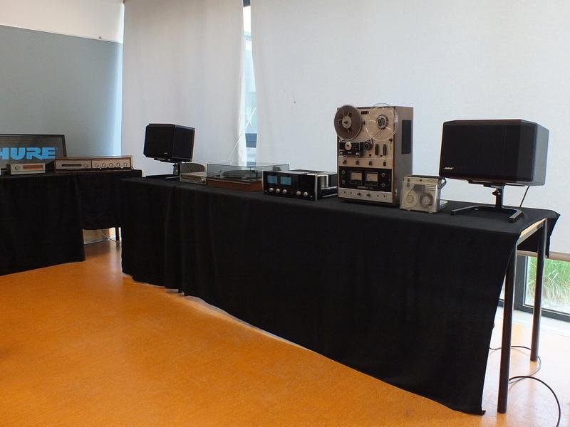 Exposição Audio Vintage Sala 10 2018_046