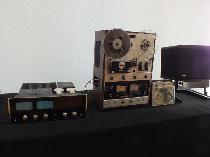 Exposição Audio Vintage Sala 10 2018_048
