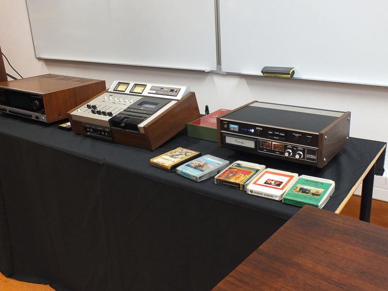 Exposição Audio Vintage Sala 12 2018_052