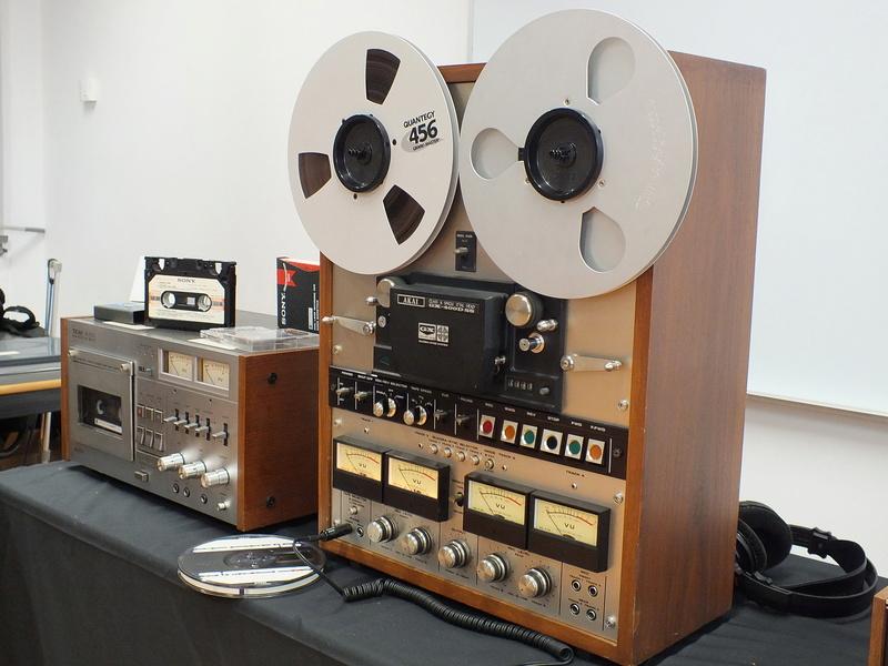 Exposição Audio Vintage Sala 12 2018_053