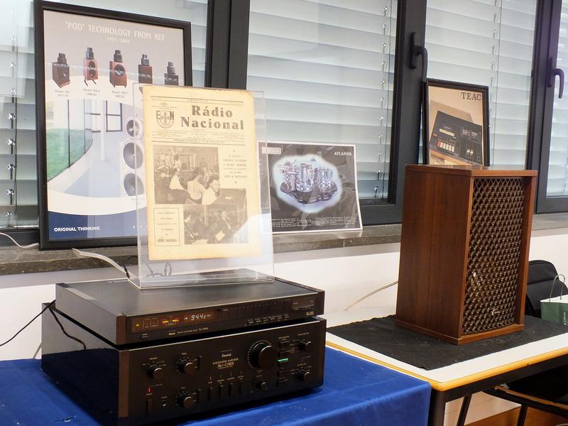 Exposição Audio Vintage Sala 12 2018_055