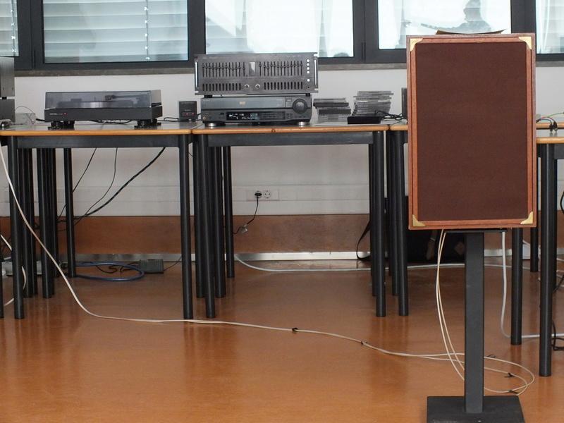 Exposição Audio Vintage sala 13 2018_060