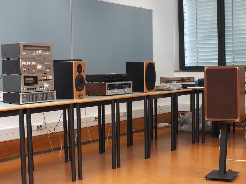 Exposição Audio Vintage sala 13 2018_061