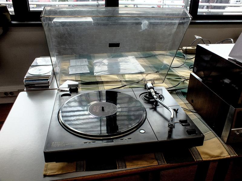 Exposição Audio Vintage Sala 1 2018_066