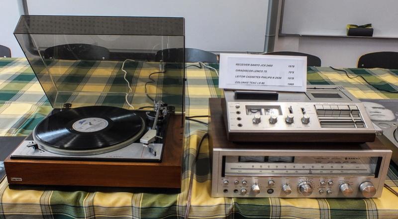 Exposição Audio Vintage Sala 1 2018_068